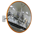 Standard V Series Food Production Line Mirror