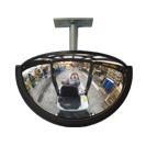 Forklift Rearvision Mirror