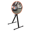 Portable Mirror with Stand photo