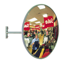 Indoor Standard Convex Mirror