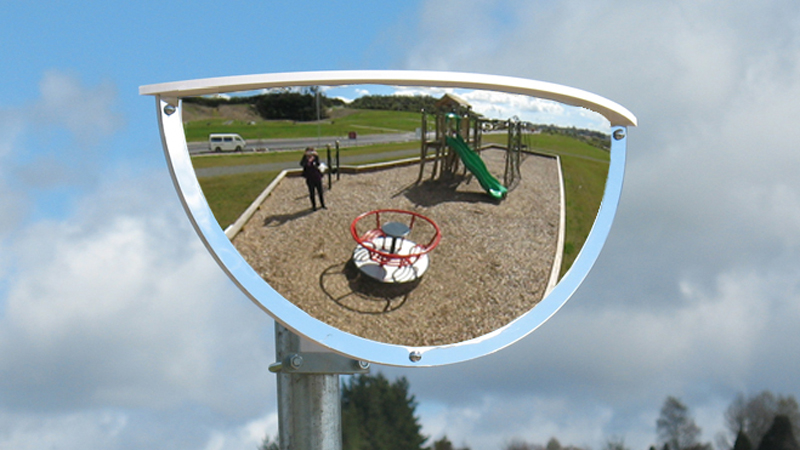 playground observation Inclusion, playground introduction have you spent time simply observing what is happening in your school playground perhaps you will see children.