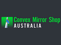 Convex Mirror Shop Australia