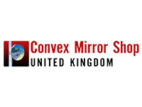 The Convex Mirror Shop UK