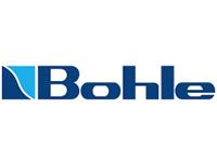 Bohle UK Ltd